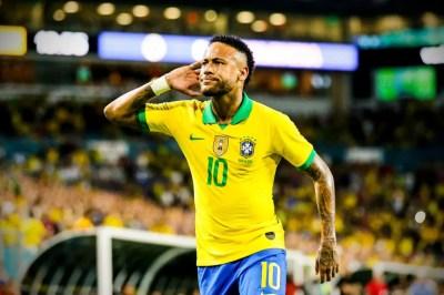 neymar-tite-brazil-colombia-international-friendly-rock-hard-stadium-miami-selecao