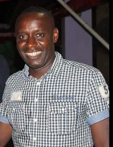 Ex-Eagles Midfielder Ekwueme Named New Heartland Sporting Director