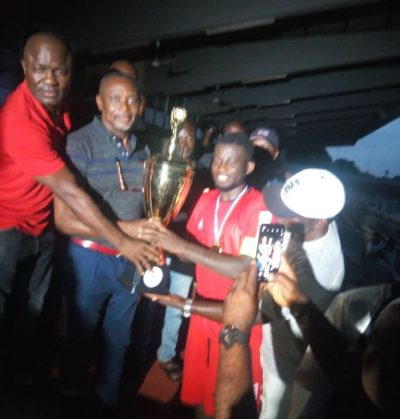 lobi-stars-tico-select-ekwueme-preseason-tournament-ifeanyi-ekwueme-football-academy-delta-force-ingas-fc