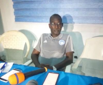 salah-mohamed-adam-al-hilal-omdurman-enyimba-caf-champions-league