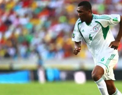azubuike-egwuekwe-super-eagles-rivers-united-stephen-keshi-kups-al-nasr-supersport-united-npfl-nigeria-professional-football-league