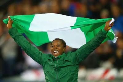 ese-brume-17th-iaaf-world-championships-athletics-tobiloba-amusan-blessing-okagbare-divine-oduduru-enekwechi-chukwuebuka-nigeria