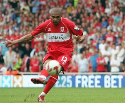 Premier-League-Alfonso-Alves-Middlesbrough
