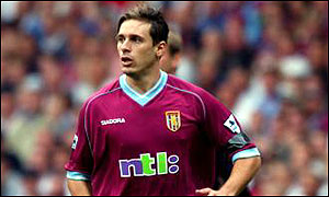 Premier-League-Bosko-Balaban-Aston-Villa