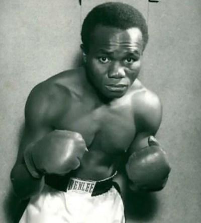 nigerian-sports-59th-indepence-anniversary-chief-adegboye-onigbinde-segun-odegbami-chioma-ajunwa-hogan-bassey