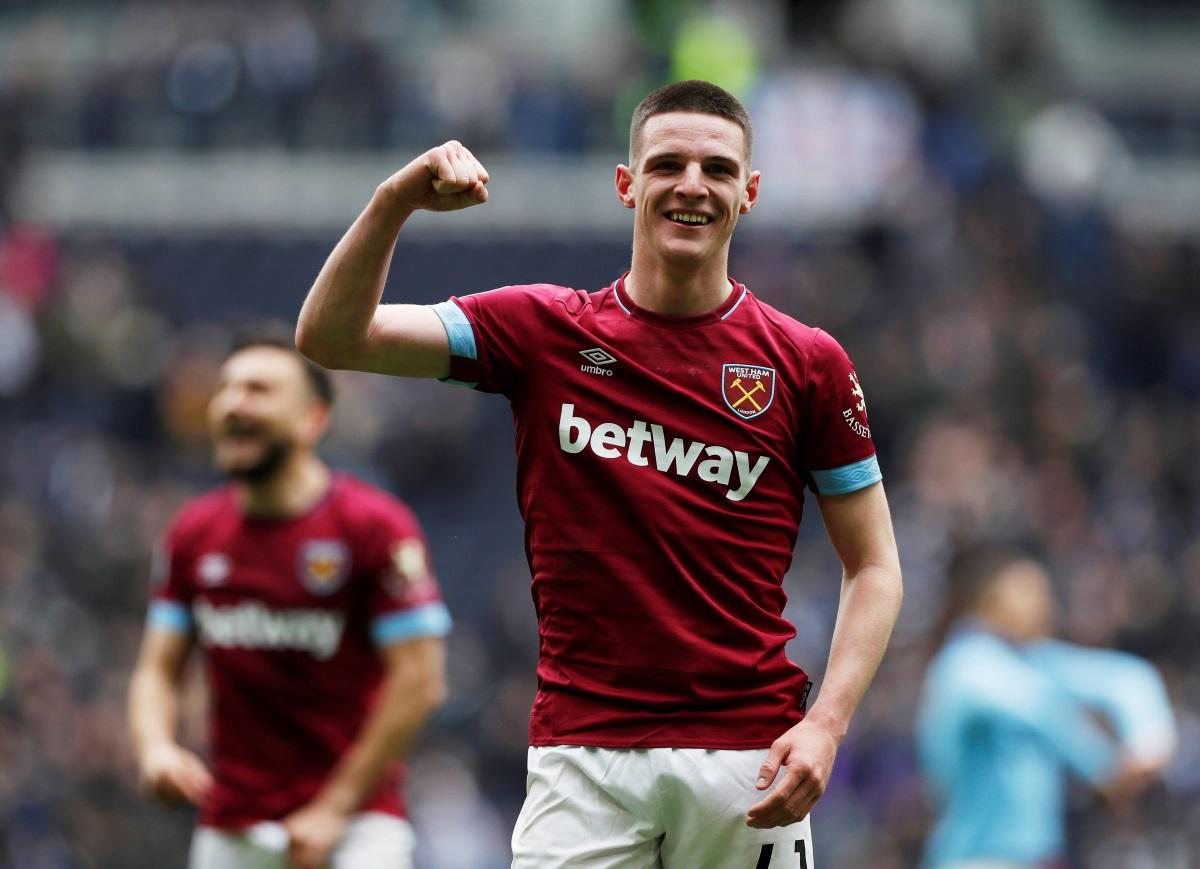 West Ham Ace Would Have Snubbed Reds Move