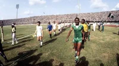 nigerian-footballers-sports-law-federal-government-nff-christian-chukwu-peter-anieke-haruna-ilerika-peter-fregene-fifa-austin-ofuokwu-teslim-balogun-adokiye-amiesimaka-segun-odegbami