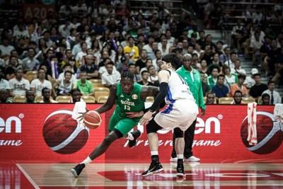 alex-nwora-dtigers-2019-fiba-world-cup-tokyo-2020-olympic-games-china