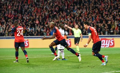 victor-osimhen-losc-lille-uefa-champions-league-ucl-chelsea-super-eagles-wilian-tammy-abraham