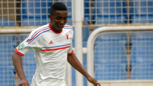 Akwa United Confirm CHAN Duo, Chikatara, Ifeanyi Signing For 2019/2020 NPFL Season
