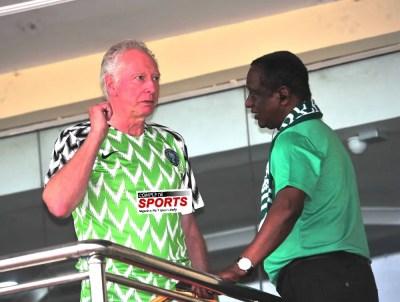 jo-bonfrere-super-eagles-b-chan-2020-african-nations-championship-hawks-togo-agege-stadium-lagos-nigerian-football