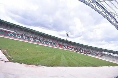 samuel-ogbemudia-stadium-benin-city-fooball-field-caf-nff