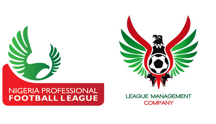 Multilateral Sports Contracts: Lessons For Nigerian Professional League (NPFL)