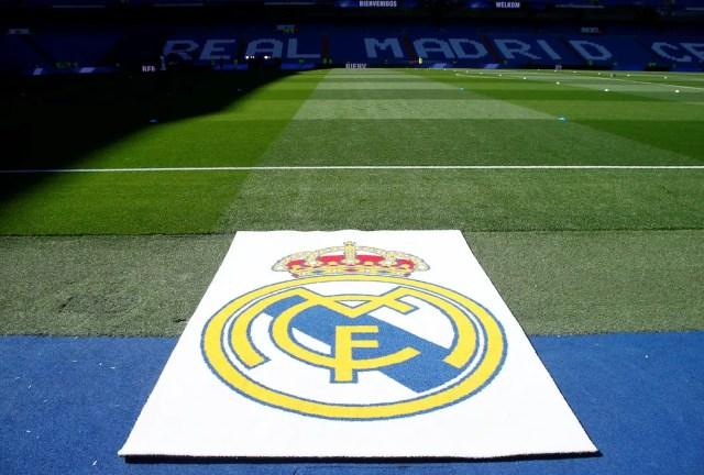 the-richest-football-clubs