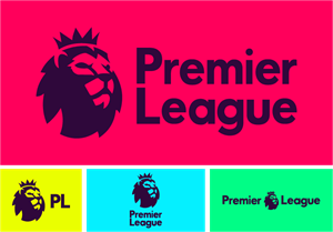 What Everyone Should Know About The Premier League?