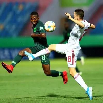 hamzat-ojediran-golden-eaglets-nigeria-hungary-2019-fifa-u-17-world-cup-brazil-2019-samson-tijani-usman-ibraheem