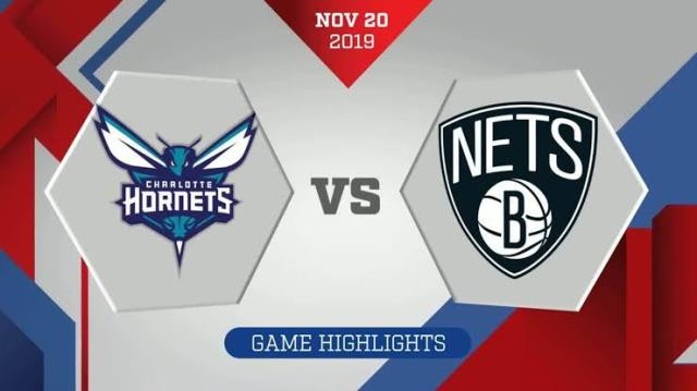 Nets And Spencer Dinwiddie Will Host Hornets At Home