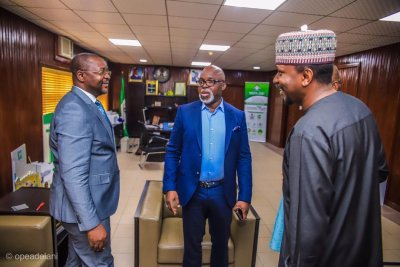sunday-dare-minister-of-youth-and-sports-development-lmc-league-management-company-npfl-nigeria-professional-football-league-nff-nigeria-football-federation-segun-odegbami