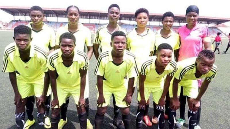 Edo State To Pay Women and Men Teams Equally
