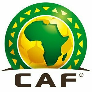CAF Introduces Three New Categories For  Annual Awards