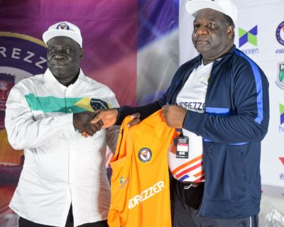 vandrezzer-football-club-the-lions-of-naija-joe-udofia-bruno-tupere-rafael-everton-nnl-nigeria-national-league-fatai-olayinka