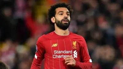 Bayern Munich Chief Rummenigge Opens Door To Signing Salah