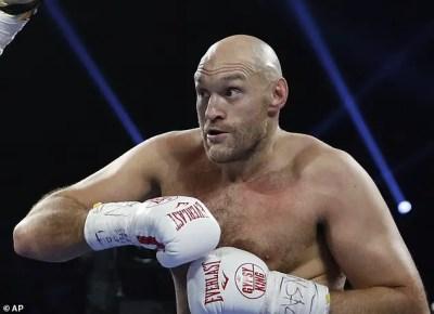 eddie-hearn-anthony-joshua-tyson-fury-deontay-wilder-world-heavyweight-boxing-frank-warren