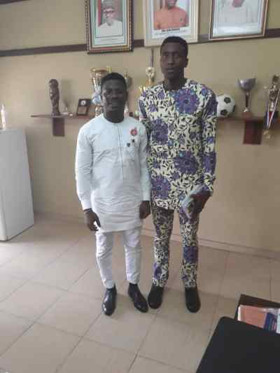 honourable-seun-fakorede-oyo-state-commissioner-for-youth-and-sports-3sc-crown-fc