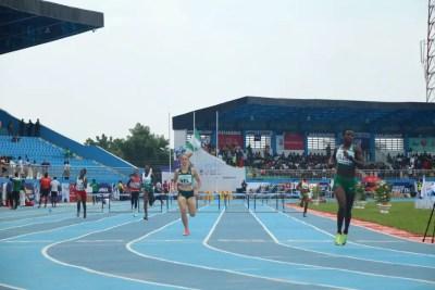 afn-athletics-federation-of-nigeria- 21st-african-championships-in-athletics-asaba-2019-iaaf-world-athletics-nigerian-athletes