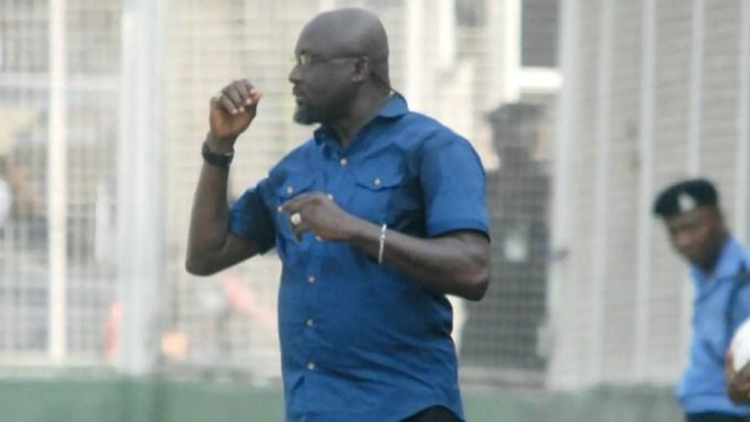 Akwa United Appoints Boboye Has New Head Coach