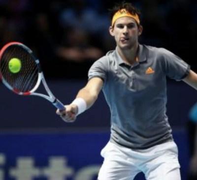 "<img src=""https://www.completesports.com/wp-content/uploads/2019/12/IMG_20191225_191317_1577297633588-400x363.jpg"" alt=""rafael-nadal-tennis-grand-slam-roger-federer-novak-djokovic-stefanos-tsitsipas-dominic-thiem"" width=""400"" height=""363"" class=""alignnone size-medium wp-image-195112"" />"