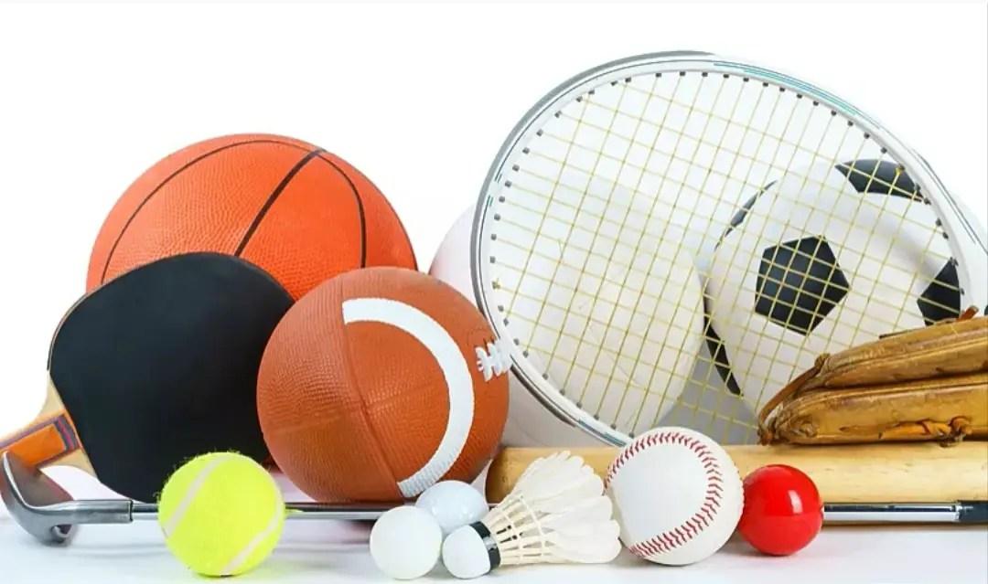 RIGAN Games 2019 Starts Today in Ota;  Research, Development Institutes Compete