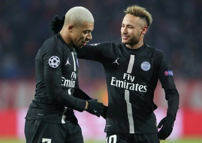 kylian-mbappe-neymar-lionel-messi-psg-paris-saint-germain-french-ligue-1