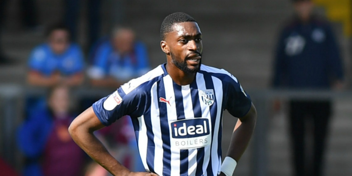 Championship: Ajayi's West Brom Slip Up Again In Promotion Race After Huddersfield Defeat As Leeds Secure EPL Ticket