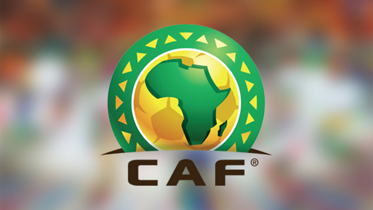 Agenda For CAF's Election Ahead General Assembly Unveiled