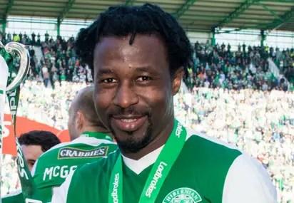 Ambrose Set For Scotland Return To Join Livingston