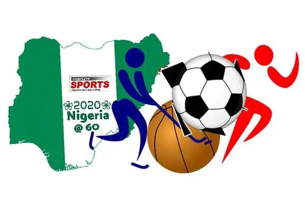 Odegbami: Nigeria – Converting Past Failure to Future Success in 2020!