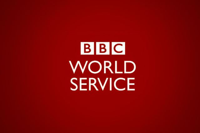 BBC World Questions Comes To Lagos