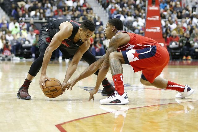 Wizards And Bradley Beal Will Host Hornets At Capital One Arena