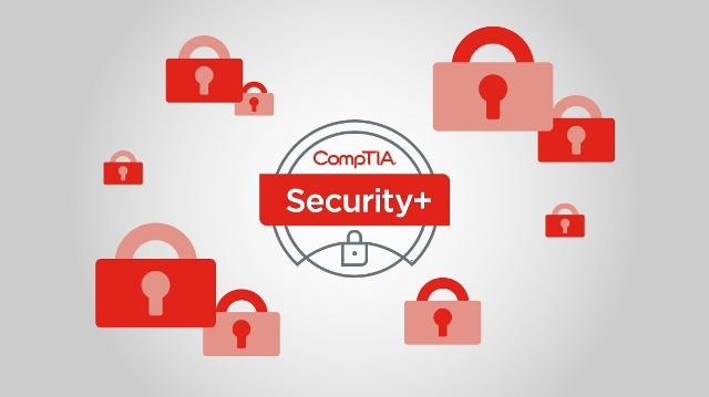 Why Are CompTIA SY0-501 Exam And CompTIA Security+ Certification Vital For Your IT