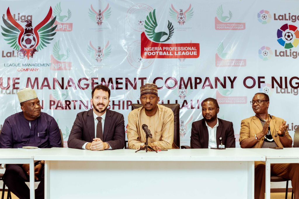 NPFL: A look At The Past Season And 2020/21 Campaign