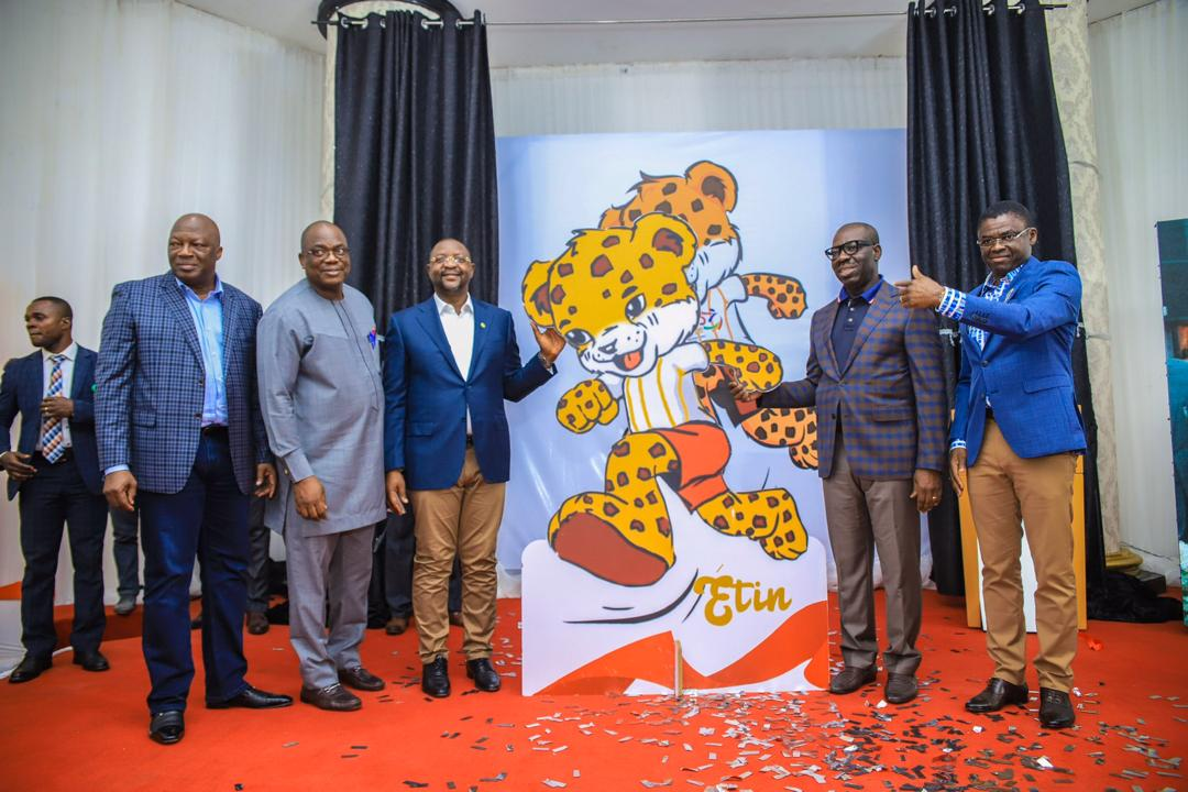 Minister Hints 2020 Sports Festival Could Still Hold Upon PTF's Approval