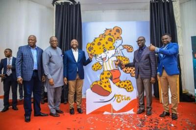 edo-2020-national-sports-festival-segun-odegbami-benin-city-edo-state