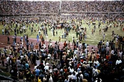 Segun-odegbami-green-eagles-1980-africa-cup-of-nations-christian-chukwu-otto-gloria-algeria