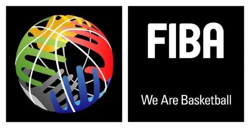 Coronavirus: NBBF Announces Postponement Of 2020 FIBA Certification Course