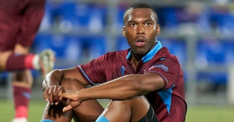 Sturridge Banned, Fined For Breaching Betting Rules