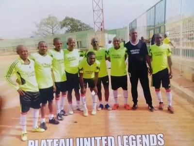 benedict-akwuegbu-plateau-legends-reunion-tournament-plateau-united-mighty-jets