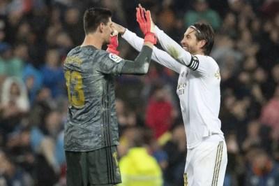 laliga-real-madrid-barcelona-real-betis-zinedine-zidane-lionel-messi-atletico-madrid-diego-simeone