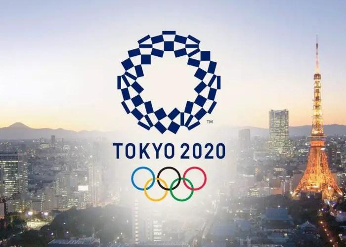 Tokyo 2020 Postponement: A Decision for Humanity   –Gumel