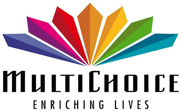 MultiChoice Widens Access to Sports Content As COVID-19 Disrupts Sporting Activities